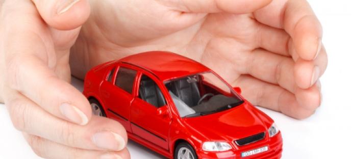 Защита от угона.  GPS GSM системы. Авторские противоугонные устройства. Устройства мониторинга и поиска автомобиля.