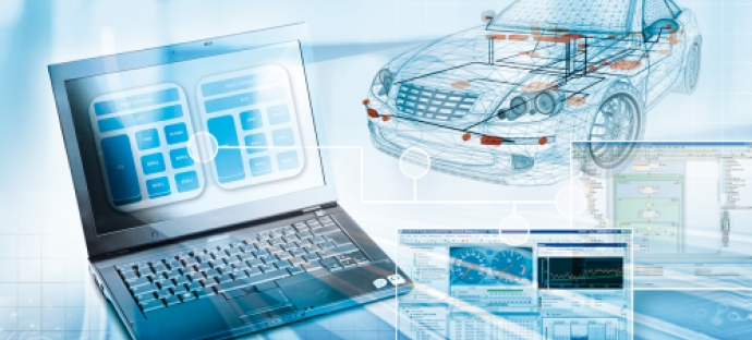 Диагностика и ремонт всех электронных систем автомобиля.