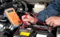 Решаем проблемы электроники автомобиля.